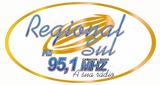 Rádio Regional Sul FM