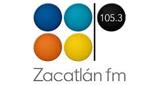 Zacatlán FM 105.3
