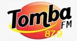 Rádio Tomba FM
