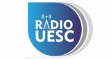 Rádio UESC FM