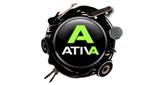 Rádio Ativa 103