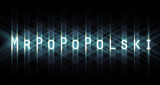 MrPoPoPolski