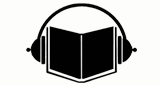 Rádio Alternativa Educadora FM