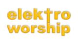 ElektroWorship