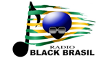 Rádio Black Brasil