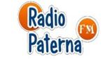 Paterna Radio