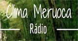 Rádio Clima Meruoca FM