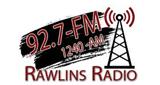 Rawlins Radio