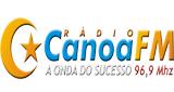 Rádio Canoa FM
