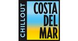 Costa Del Mar Chillout