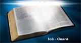 Rádio Reavivando a Palavra de Deus