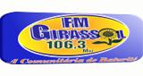Rádio Girassol FM