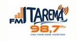 Rádio Itarema FM