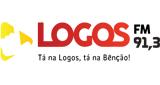Logos 102.3 FM
