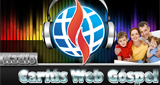 Rádio Carius Web Gospel