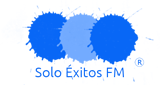 Solo Exitos FM Oldies