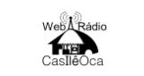 Rádio CasIlêoca