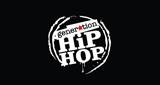Generation HipHop