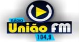 União 104.9 FM