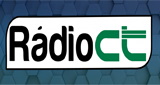 Rádio CT
