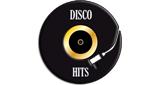 Rádio Disco Hits