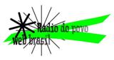 Rádio do Povo Web Brasil