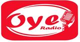 Oye Radio FM