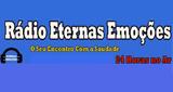 Rádio Eternas Emoções