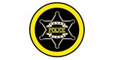 House Police Radio