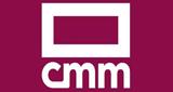 Radio Castilla La Mancha