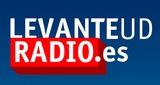 Levante UD Radio