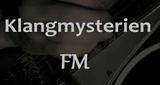 Klangmysterien FM