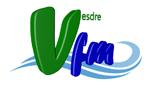 Vesdre FM