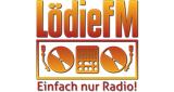 Lödie FM