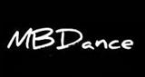 MB Dance
