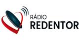 Rádio Redentor – DF