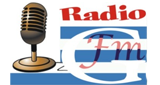 Rádio FMG