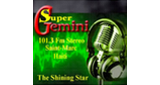 Radio Super Gemini