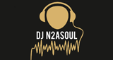 DJ N2A Soul