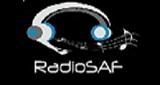 Radio SAF