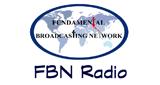 Fundamental Broadcasting Network – WOTJ 90.7 FM