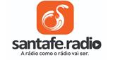 Santafé Radio