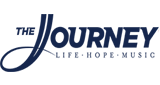 The Journey 88.3 – WVRH 94.3 FM