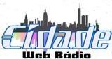 Web Rádio Cidade GO