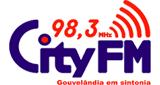 Rádio City FM