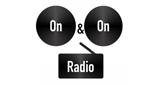 On & On Radio
