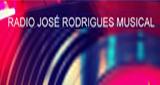 Rádio José Rodrigues Musical