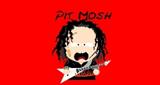 Pit Mosh