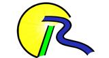 Rádio Ribeirão FM 87.9
