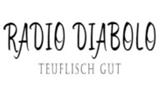 Radio Diabolo